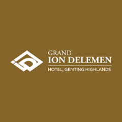 Grand-Ion-Delemen-Logo-White-1-240